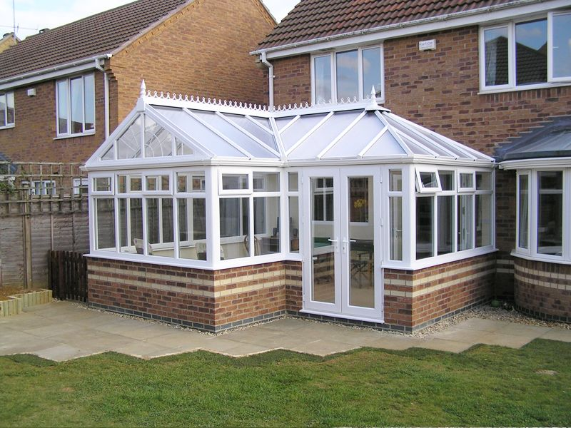 Image Result For L Shape Conservatory Conservatory Roof Glass Conservatory Greenhouse