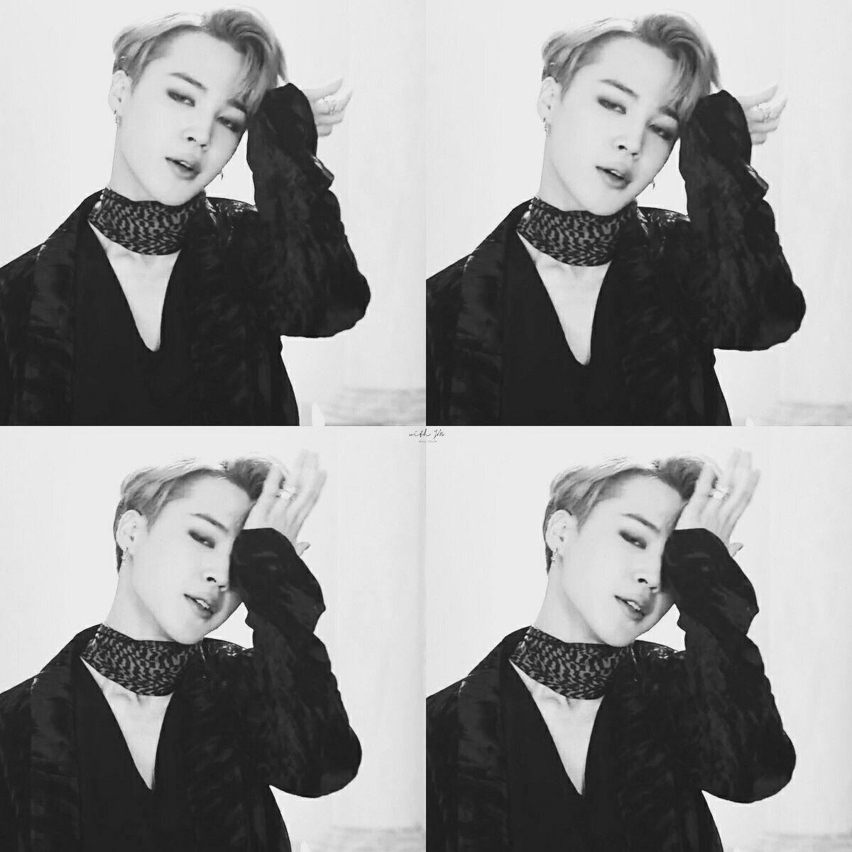 #방탄소년단 #BTS #Jimin