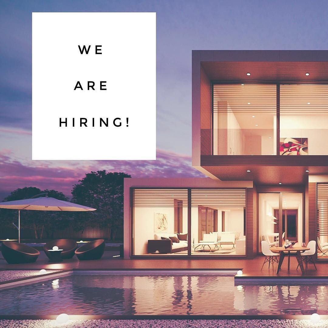 We Are Currently Looking For A Draftsperson Building Designer Or Architect  To Join Us In Our Office In Mornington. You Can Check Out The Seek.com.au  Link ...