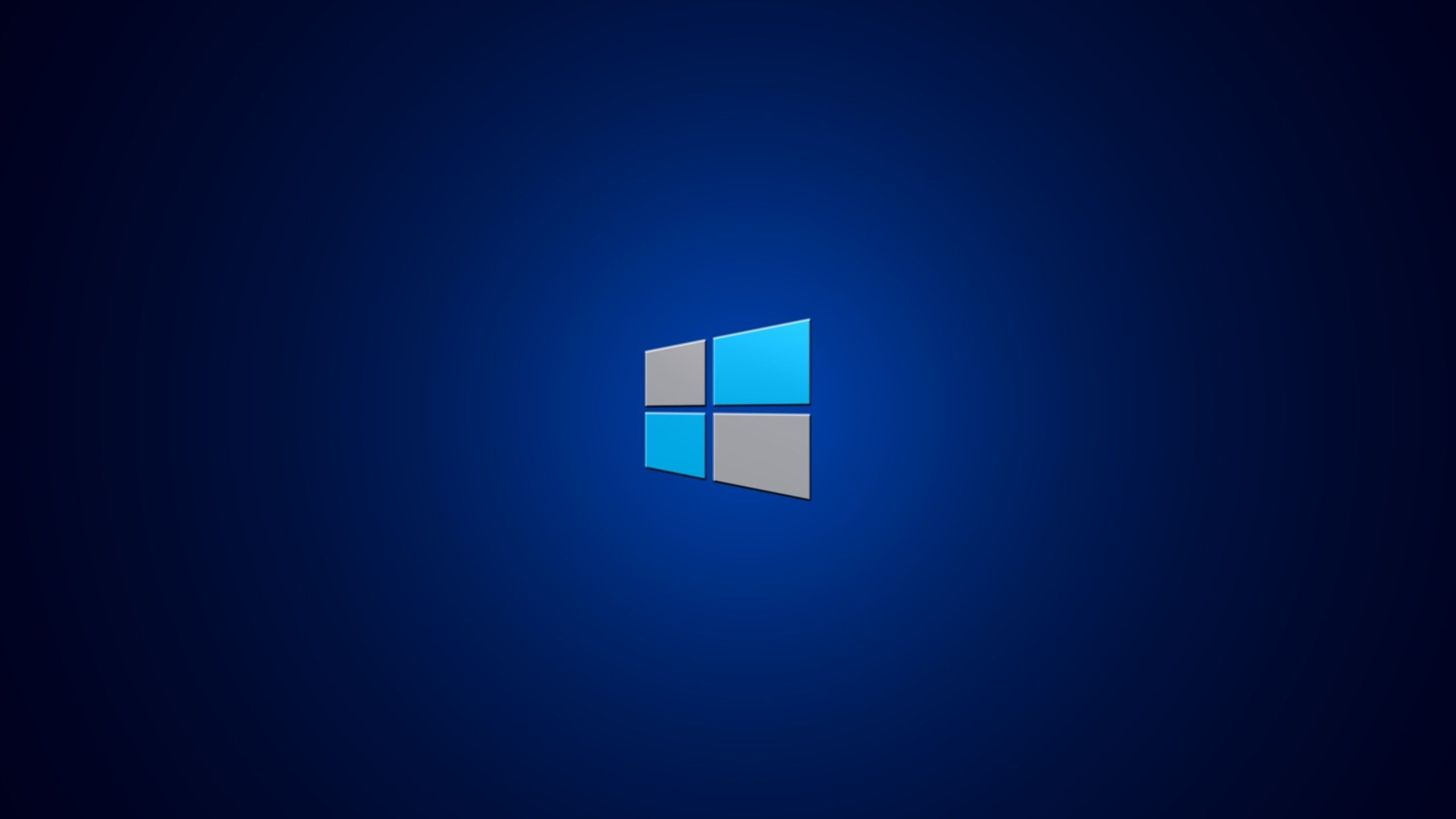 Windows 10 2560 X 1440 Wallpaper Wallpapersafari Windows Wallpaper Hd Wallpapers 1080p Minimalist Wallpaper