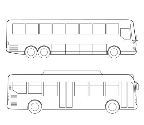 School Bus Wheels Jpg Jpeg Image 1536x1184 Pixels Scaled 70 School Bus Drawing Wheels On The Bus Magic School Bus