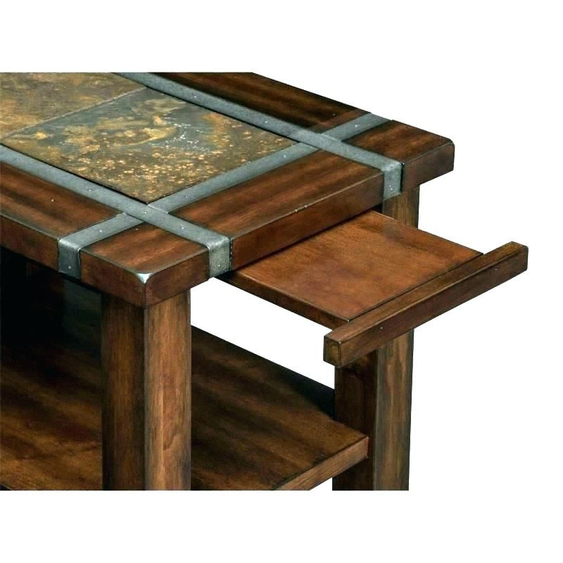 Wedge Shaped Table Wedge End Table Triangle End Table Triangular End Tables Triangular Accent Table Fresh Wedge Shaped E Chair Side Table Wedge End Table Table