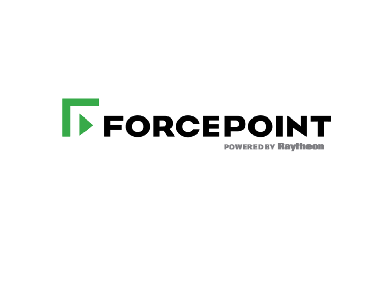 Raytheon Websense Rebrands As Forcepoint Acquires Intel Security S Stonesoft Zdnet Intel Security Cyber Security