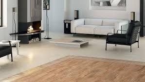 Resultado De Imagen De Combinar Suelos De Marmol Home New Living Room Furniture