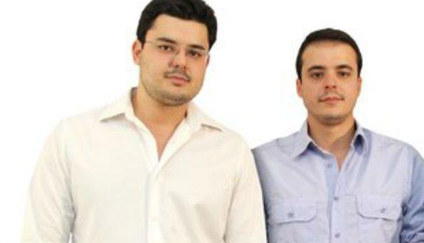 Canadauence TV: Mineiro Delivery, eles faturam R$ 50 mil por mês c...