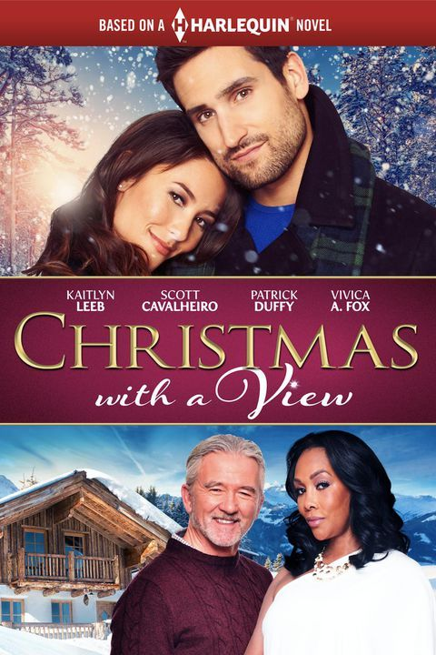 Have a Christmas Netflix Marathon With These Movies Available Right Now   Christmas movies, Best ...
