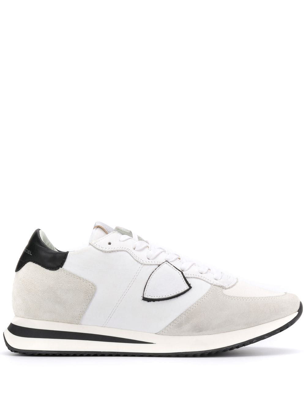 heißer verkauf Philippe Model TPRX Sneakers | Products in