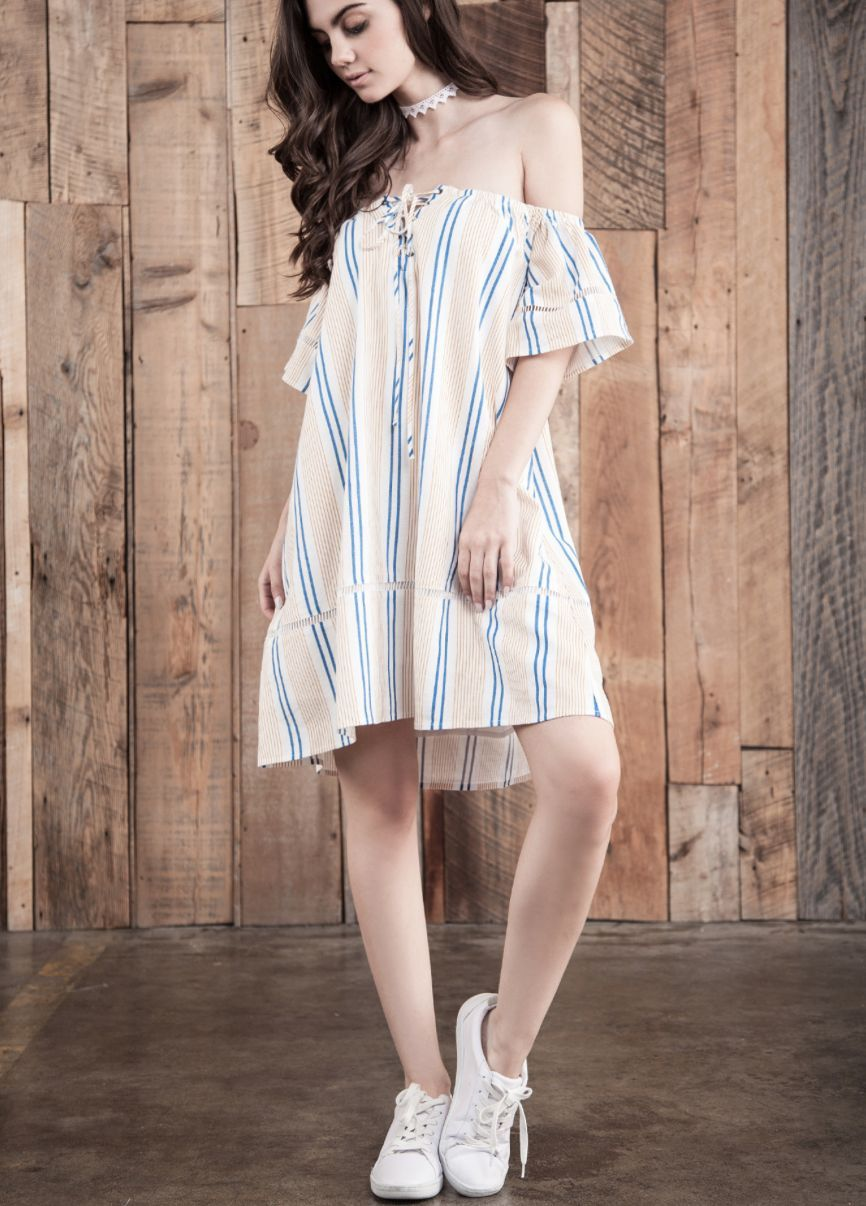 Tupelo honey ots dress products