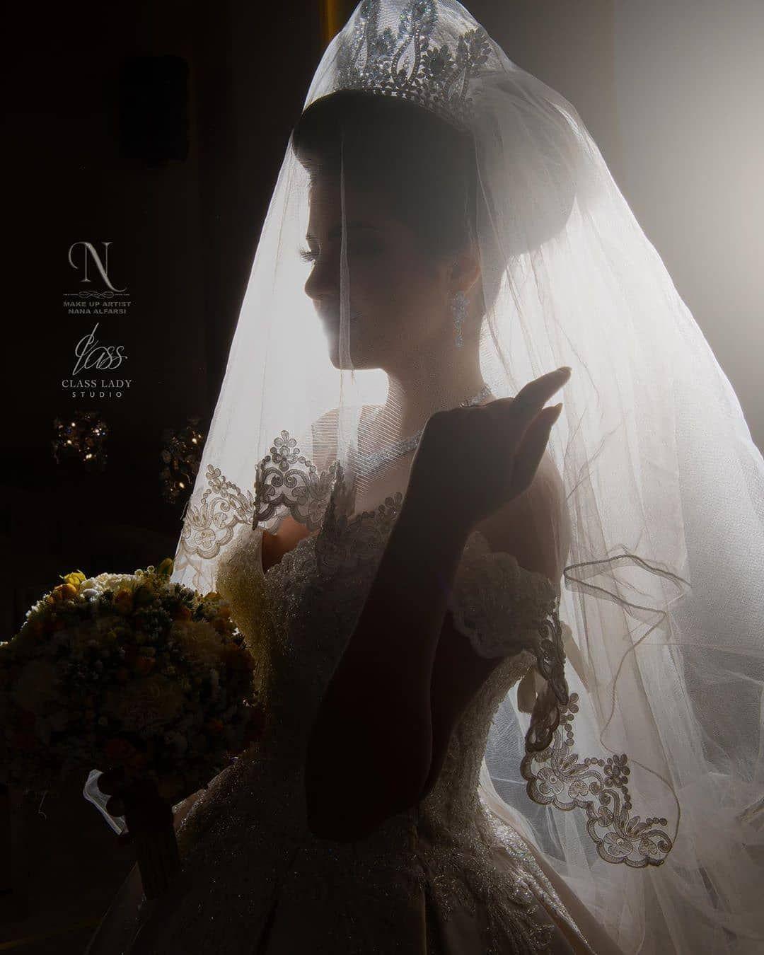 استديو راقي للتصوير النسائي لتوثيق افراحكم تصوير دقيق جدا وكمرات الاحدث في عالم التصوير Classlady 1 Clas Arab Wedding February Wedding Wedding
