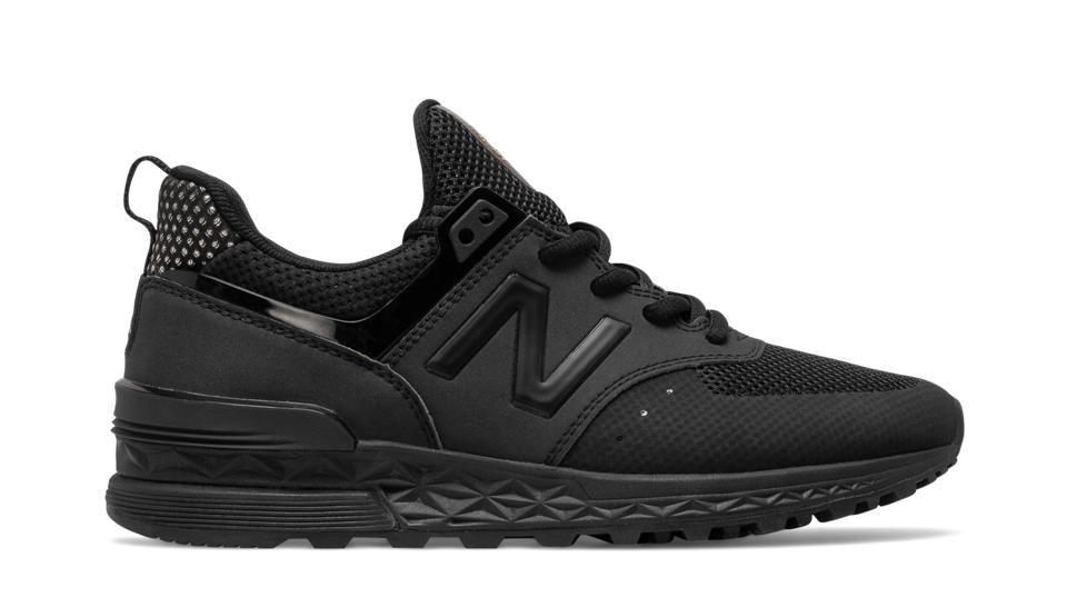 gamme chaussure new balance