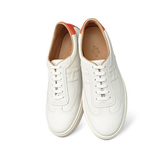 polo ralph lauren shoes zagreb zagreb g-shock casio white