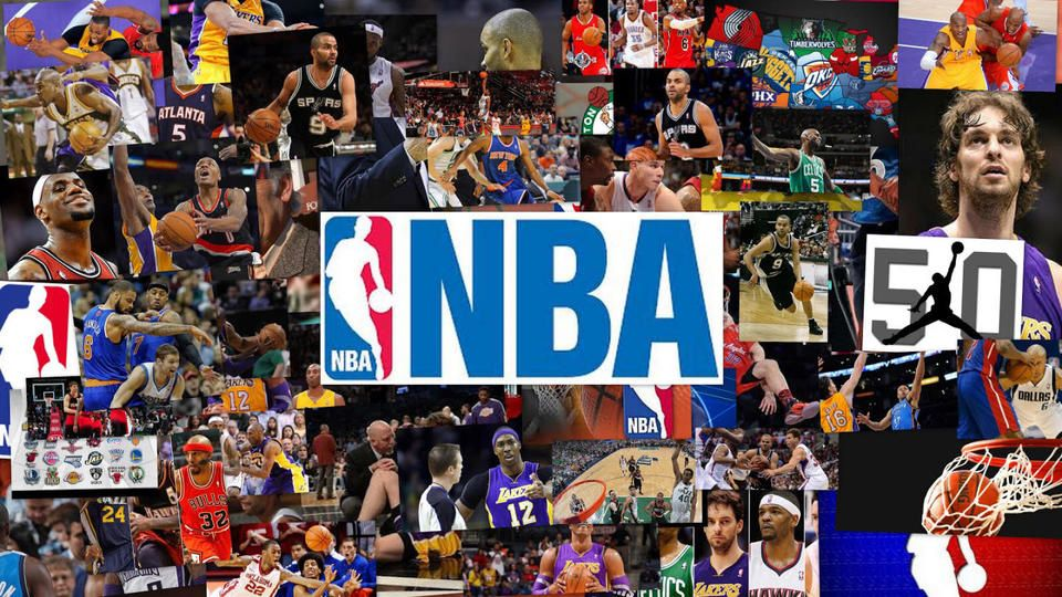 In honor of the NBA finals the definitive list of the top NBA teams of the regular season