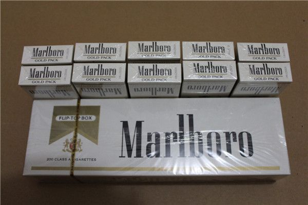 Pin by tobacco on Marlboro