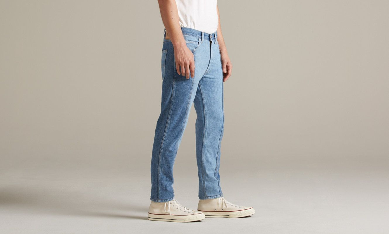 Levi Strauss & Co. | SKINNY FIT JEANS Levi's | Jeans, Levis
