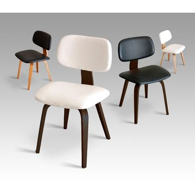 Gus Modern Thompson Chair