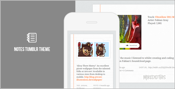 70 blogging themes and templates blogging themes pinterest
