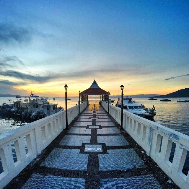 Selamat hari senin  ______________________________________  #ternate #exploreternate #instameetternate #pesonaindonesia