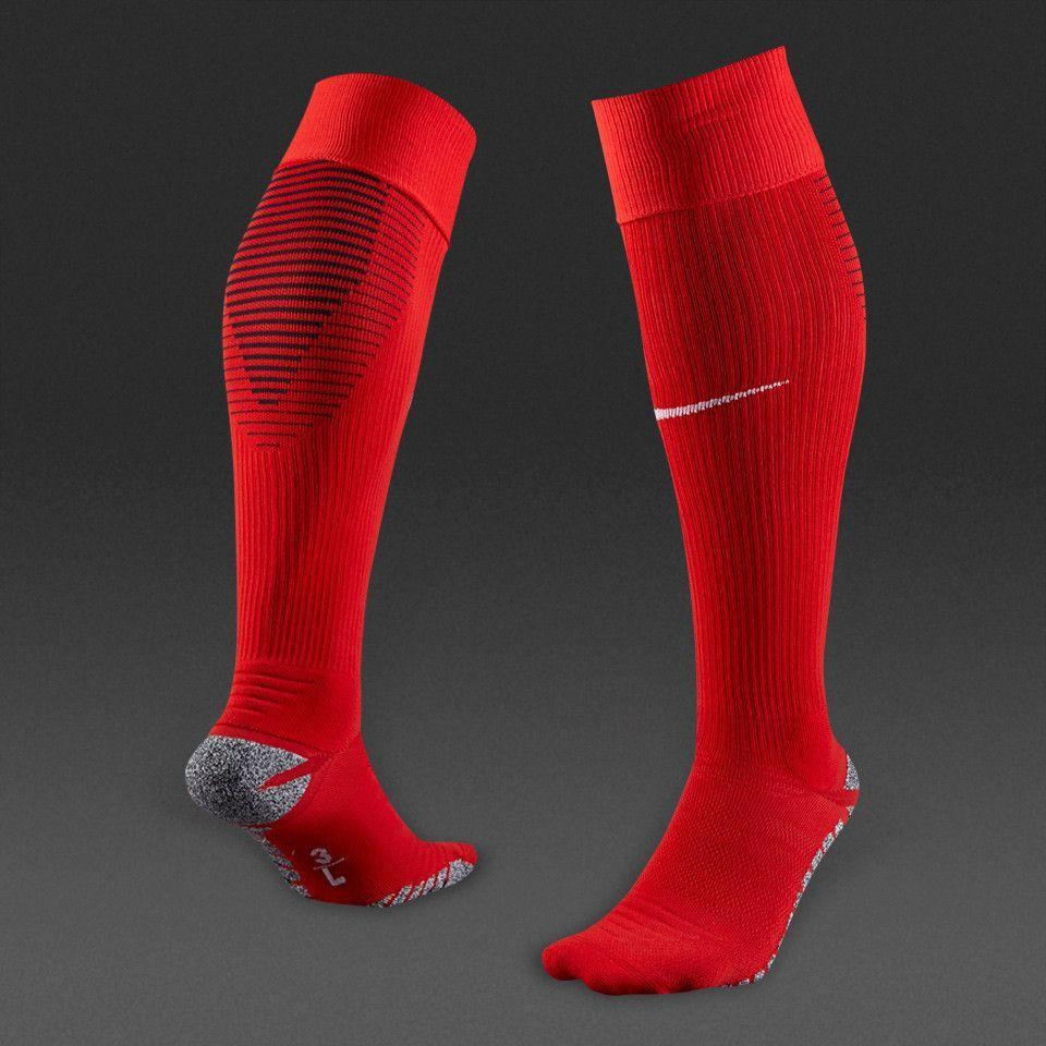 France Euro 2016 Home Soccer Socks Soccer Socks Soccer Socks Training