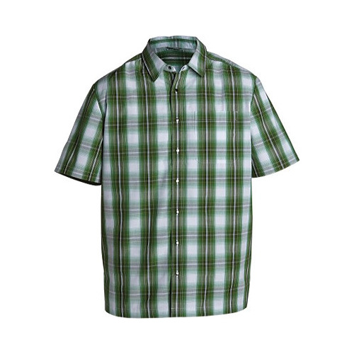 4b26c9dc0 5.11 Tactical Covert Shirt Classic in 2019 | Products | Mens tops ...