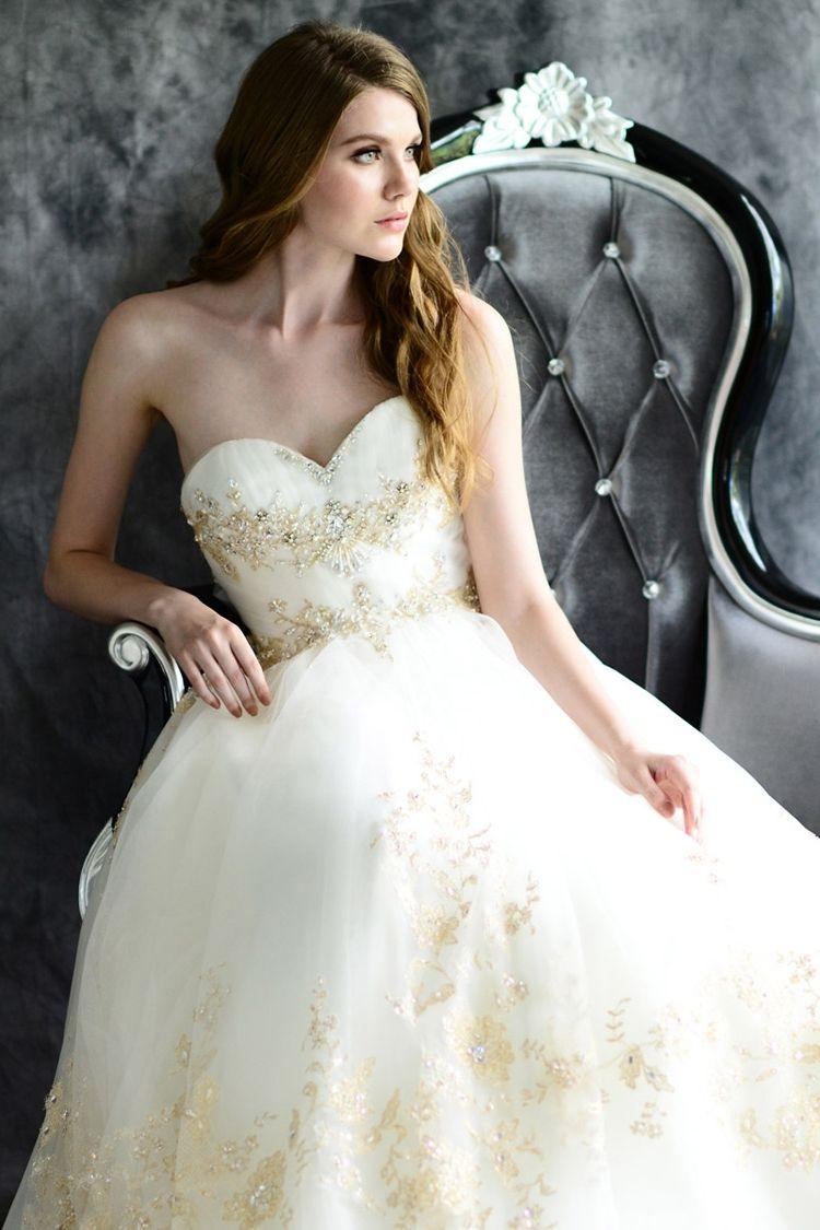 Atemberaubend Prom Kleid Läden In Evansville Indiana Fotos ...