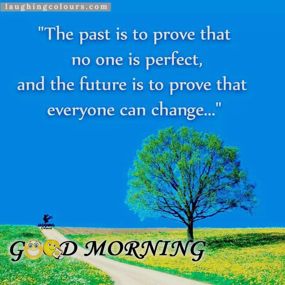 Pin By Maajid On Good Morning Wishes Morning Quotes Morning