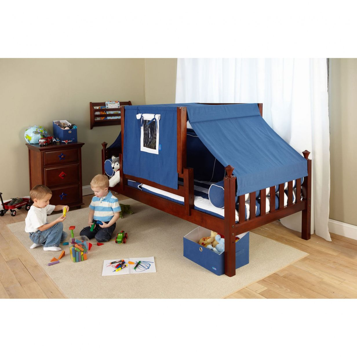 Best Of Daybed For Boy Check More At Http Dust War Com Daybed