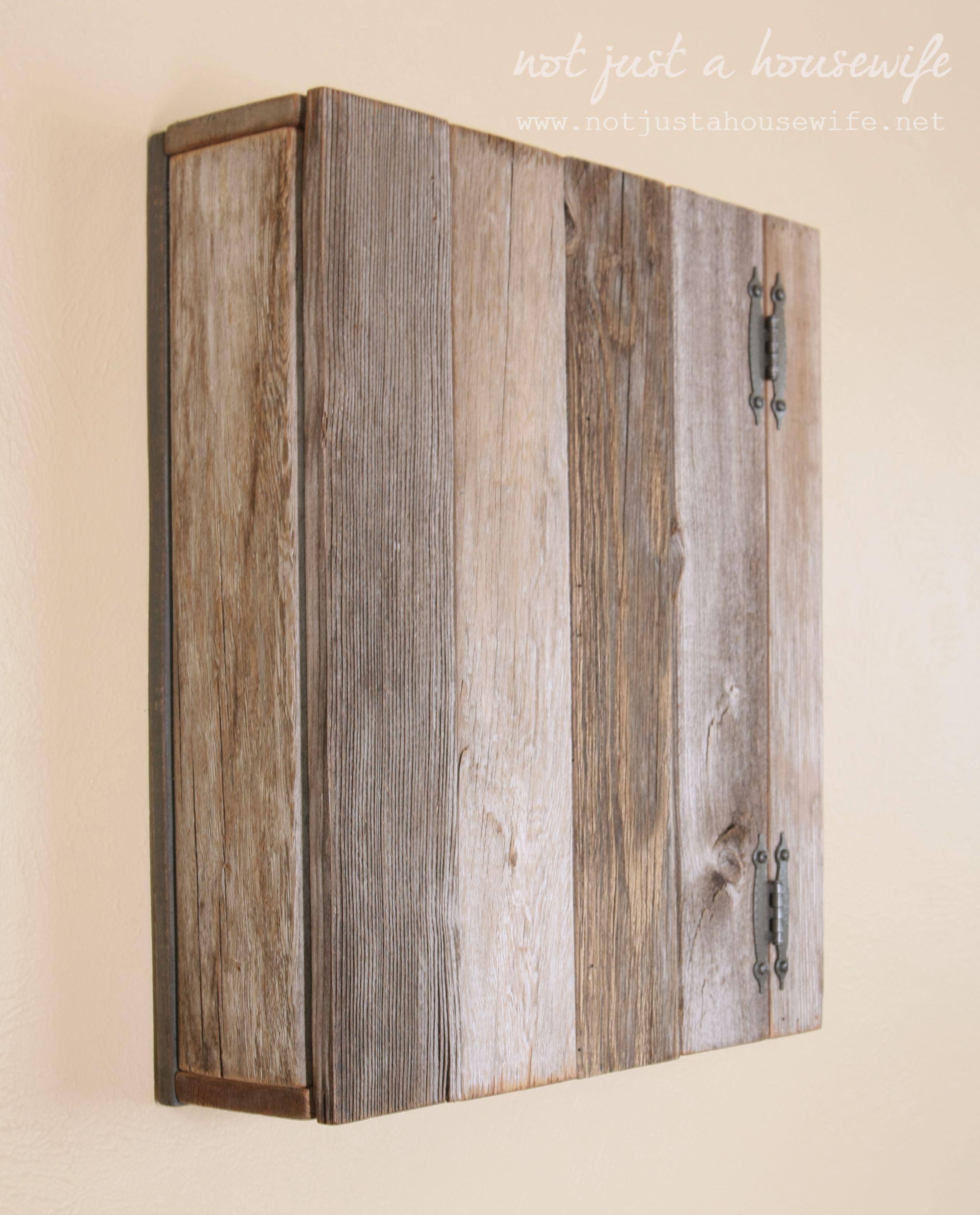 Diy Cupboards, Pallet Cabinet, Diy Cabinets