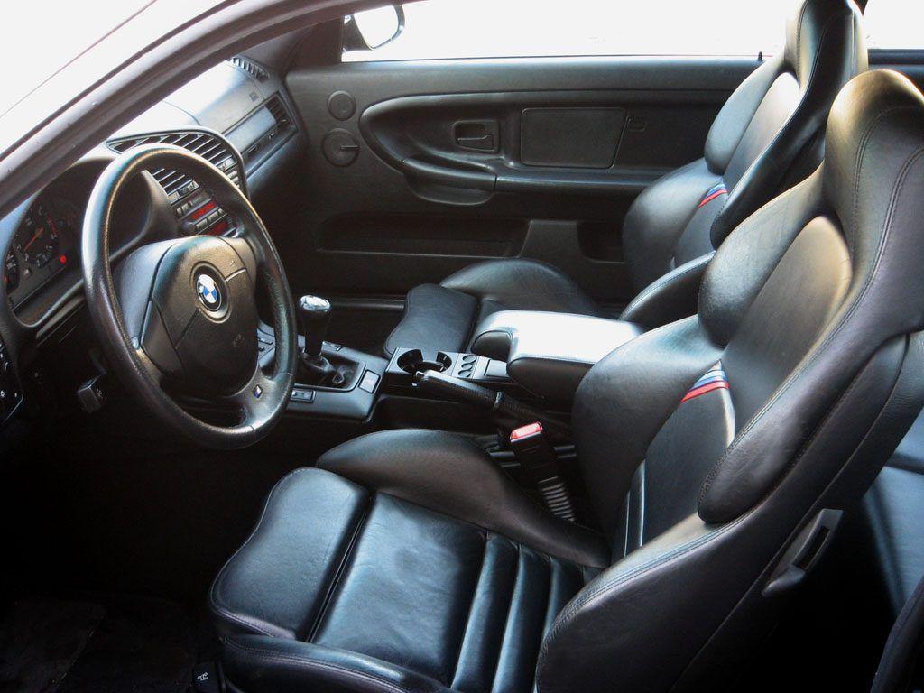 Bmw E36 M3 Someday Classics E36 M3 Autos