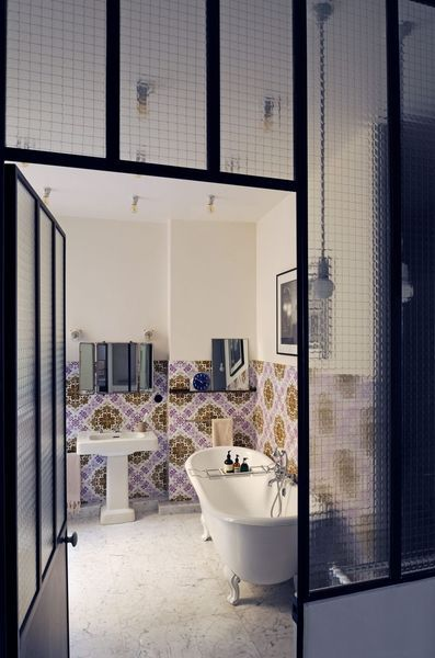 verri re cuisine verri re int rieure verri re bois. Black Bedroom Furniture Sets. Home Design Ideas