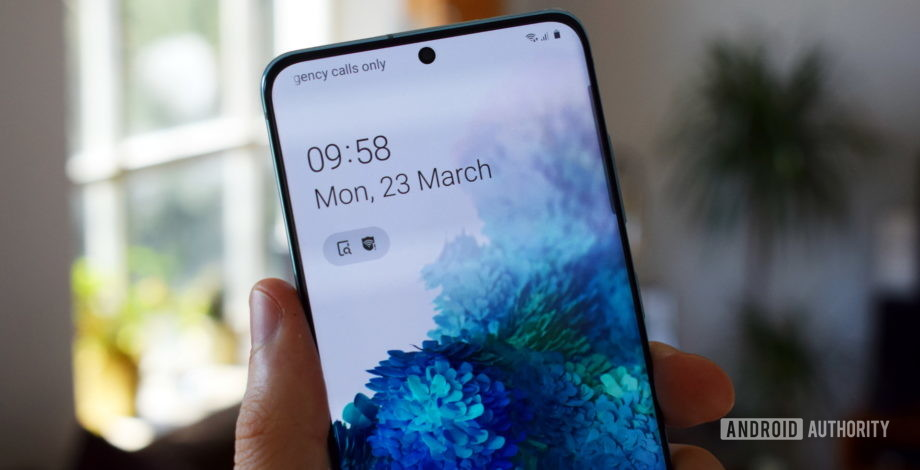 Android Pie Beta Is All Set To Tease The Counters With The Galaxy Note 9 And Galaxy S10 Samsung Galaxy Note Galaxy Note 10 Galaxy Note 9