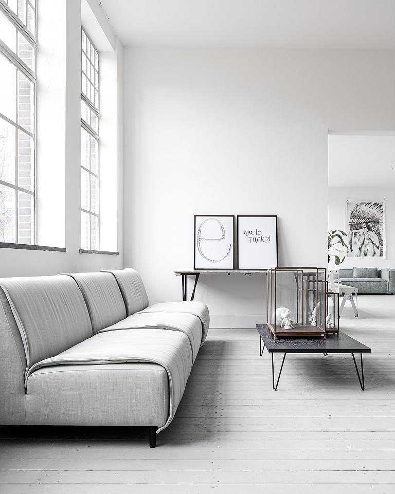 Fotograaf gezocht - House & garden | Pinterest - Interieurs