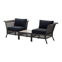 Lounging u0026 relaxing furniture - IKEA  sc 1 th 225 & Lounging u0026 relaxing furniture - IKEA | HOME IDEAS: Back Yard an ...