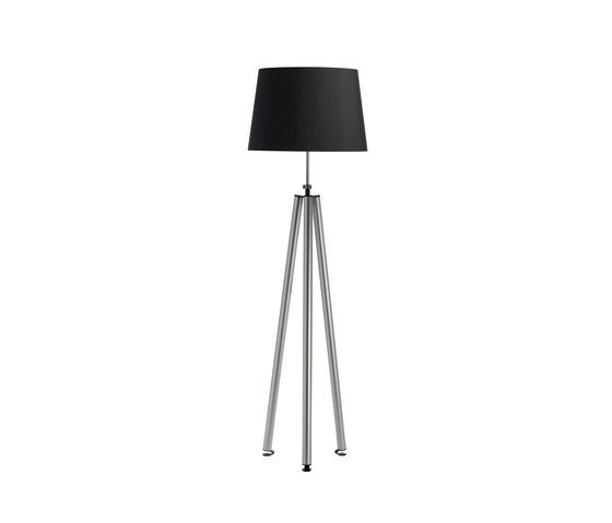 Macarena floor lamp designer general lighting from metalarte ✓ all information ✓ high resolution images ✓ cads ✓ catalogues ✓ contact
