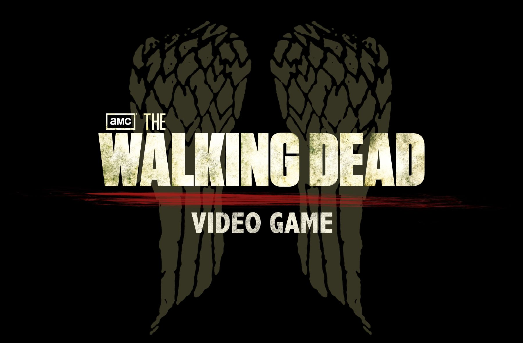 Trailer for Walking Dead Video Game