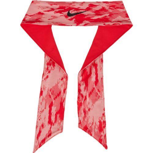 Nike Para Mujer Atar Dri-fit Cabeza 3.0 visita descuento RuqfEutvLf