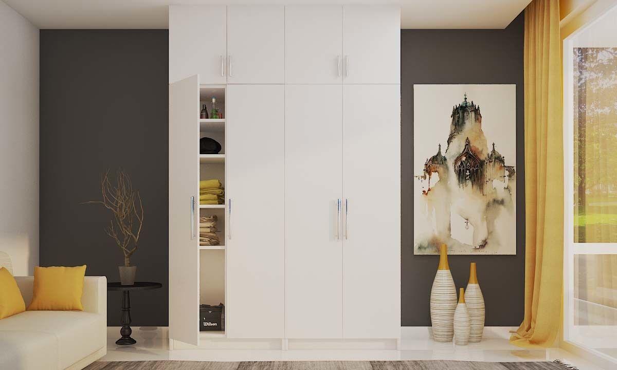 Peacock wardrobe products pinterest interiors online tv