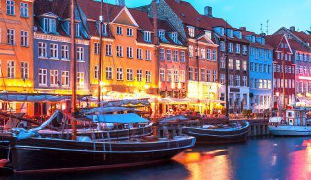 Copenhaga, Danemarca www.haisitu.ro  #haisitu #copenhaga