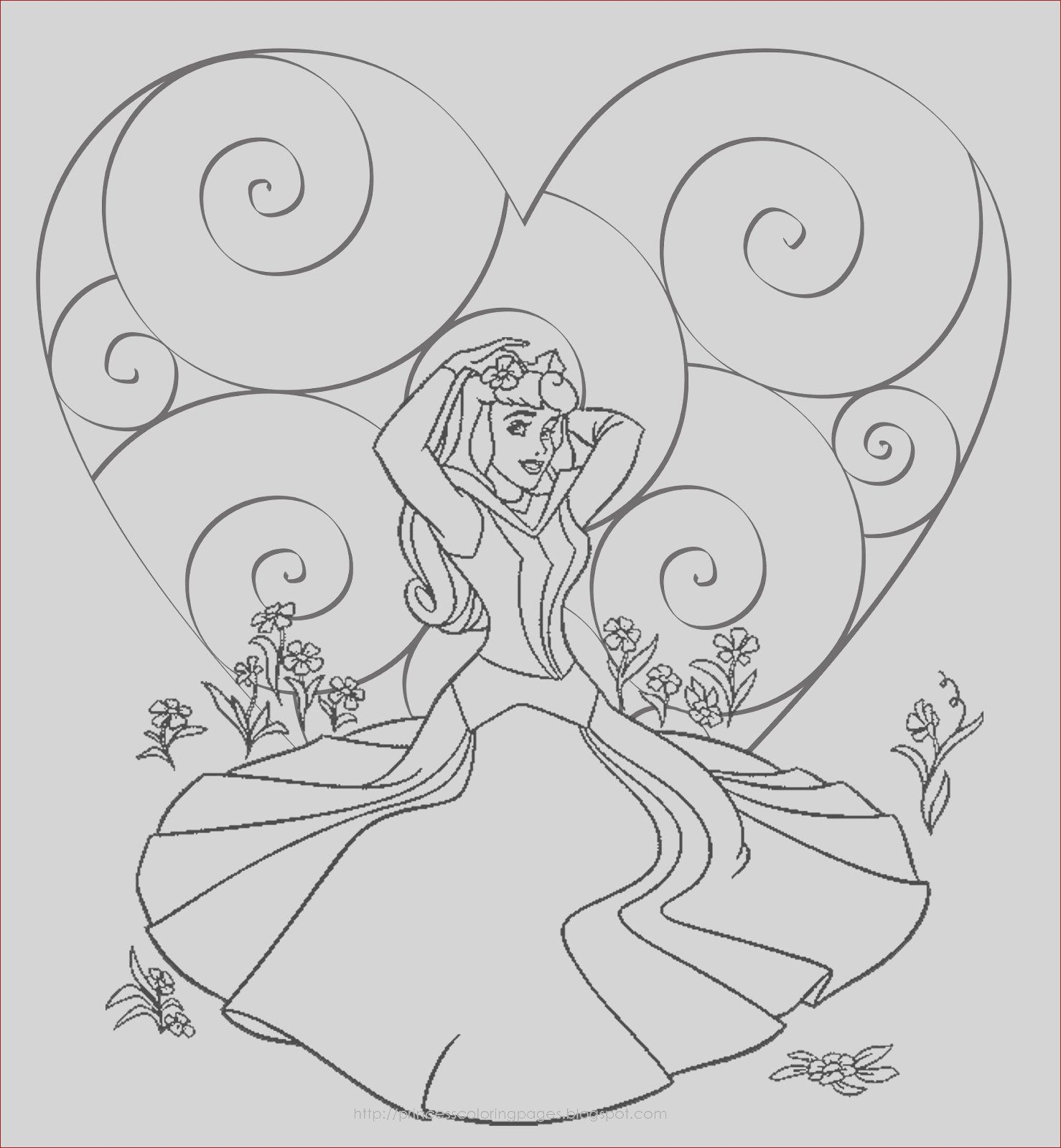15 Best Of Image Of Princess Coloring Paper Valentine Coloring Pages Valentines Day Coloring Page Disney Princess Coloring Pages