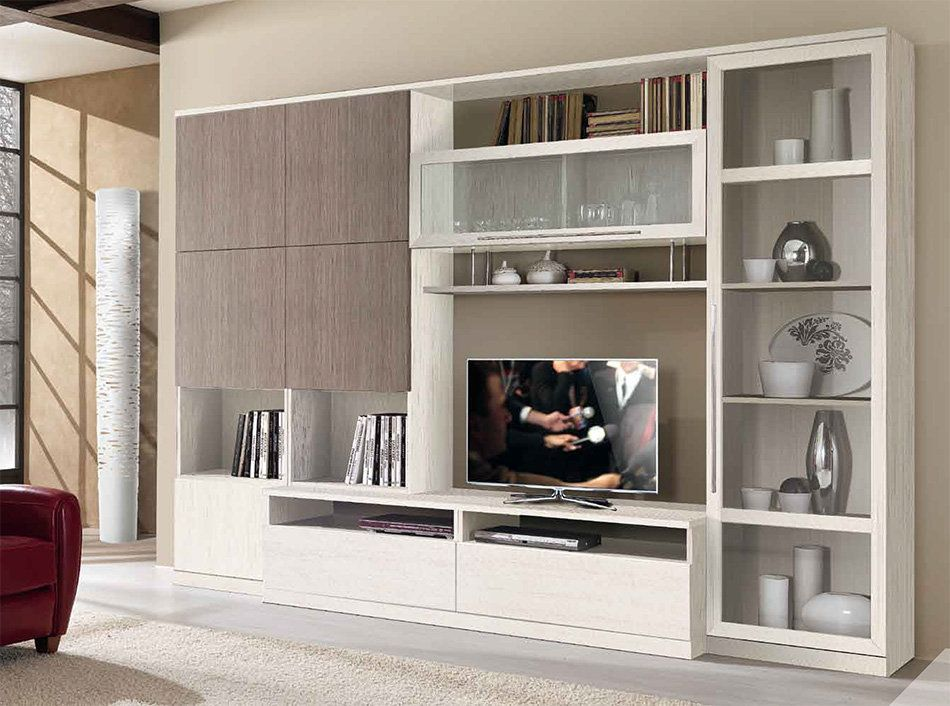 Wall Units Captivating Large Wall Units Entertainment Centers Floatin Living Room Entertainment Center Entertainment Center Wall Unit Entertainment Wall Units