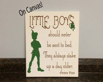 Peter Pan Room Decor - Home Decorating Ideas