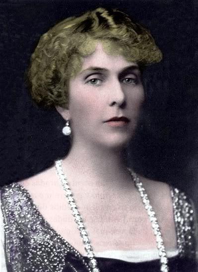 Reina Victoria Eugenia de España - Página 19 10ac85108e3d528226bf2c8e70e200d7