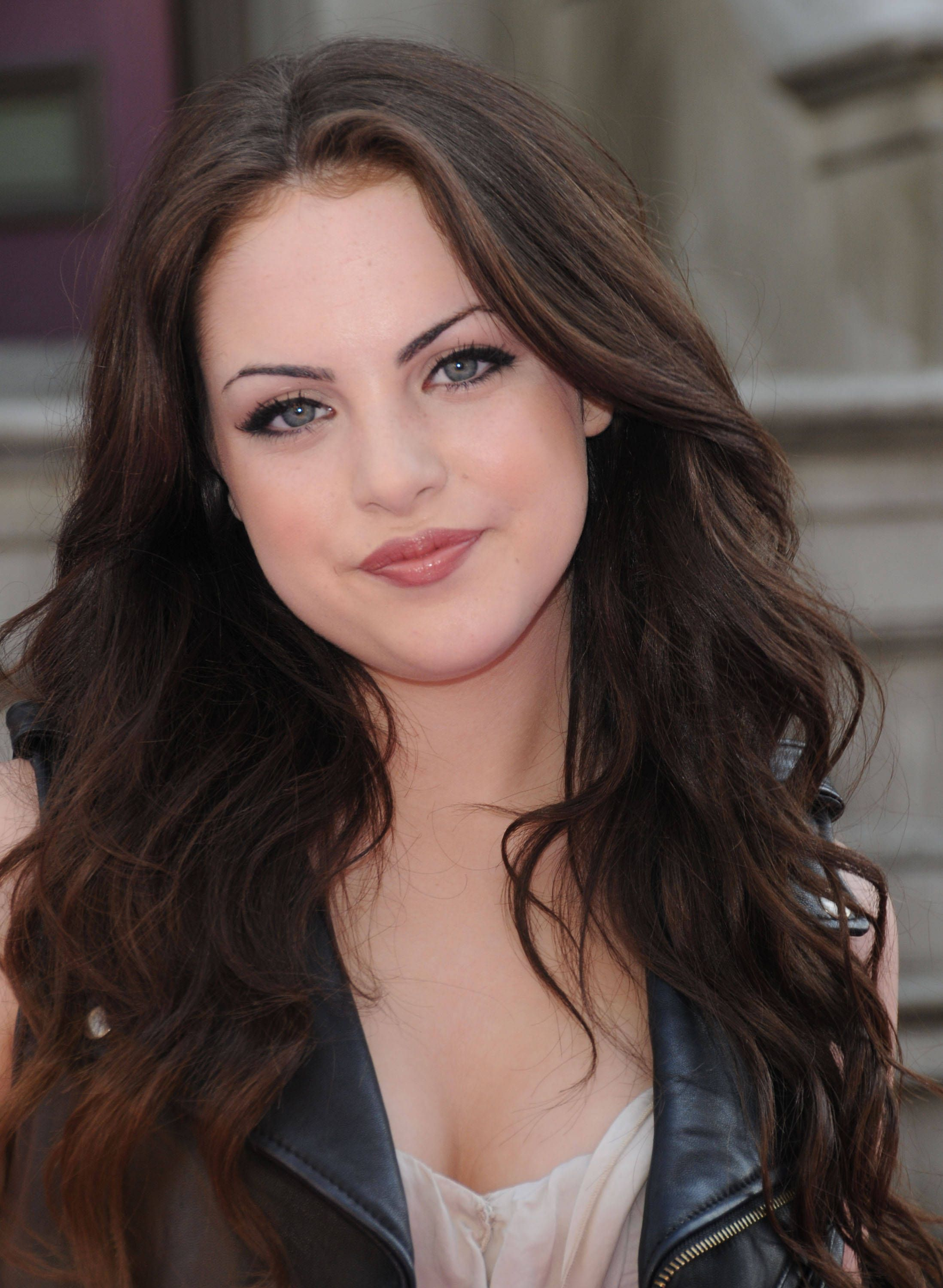 Elizabeth gillies google search is she hot pinterest elizabeth gillies google search voltagebd Choice Image