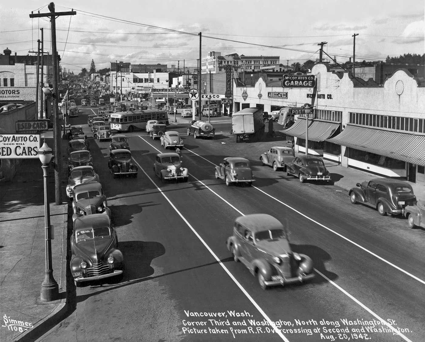 Pin On Historic Photos Washington