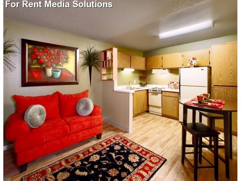 Emerald Court Apartments For Rent In Salt Lake City, Utah   Apartment Rental  And Community