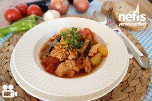 Photo of #Chicken #Kokorec Chicken Kokoreç – Yummy Recipes – #Chicke …