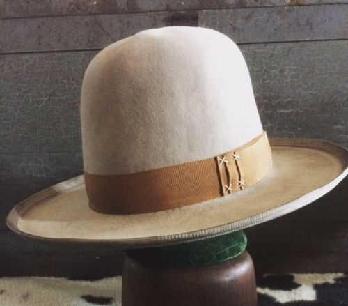 9c33f614 Ghost Town Hats   Hats   Custom made hats, Custom hats, Hats