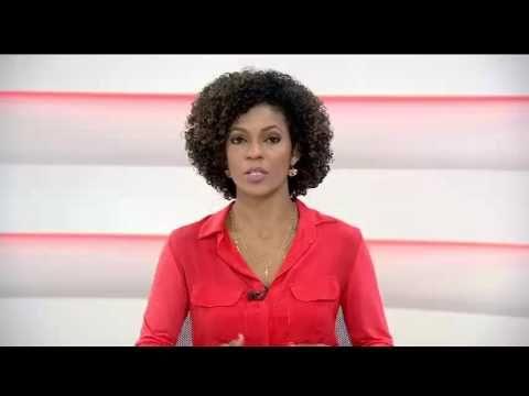 Ministro da Casa Civil, Jaques Wagner, é hostilizado em Brasília