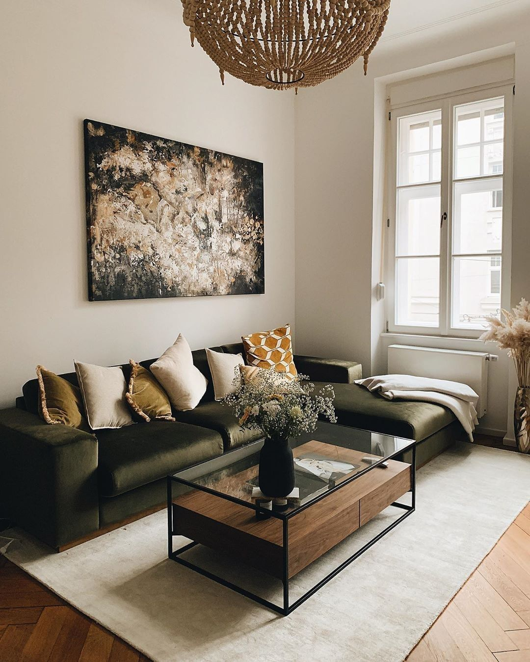 pinkathryn fitzsimmons on home decor  green living