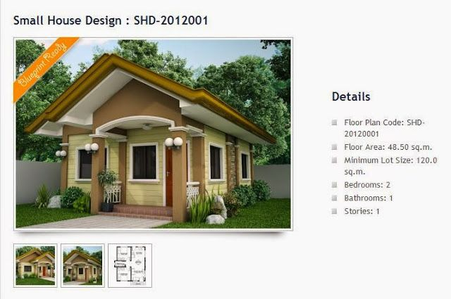 15 Beautiful Small House Designs Small House Design Exterior Small House Design Beautiful Small Homes