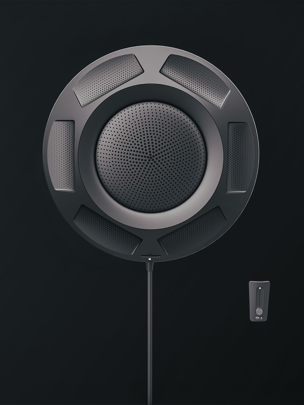 Inaire on Behance Air purifier, Forest air, Best air